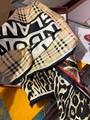Newest burberry Python Print Silk Chiffon Scarf burberry sillk scarf burberry