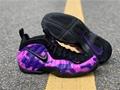 Nike Air Foamposite Pro 624041 012 Black