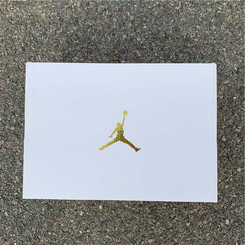 WMNS Air Jordan 12 Midnight Black AO6068-007 jordan sneaker  12