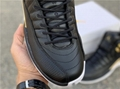 WMNS Air Jordan 12 Midnight Black AO6068-007 jordan sneaker  10