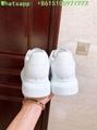 Hotsale alexander         oversized sneaker          sneaker mcq shoes  5