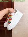 Hotsale alexander         oversized sneaker          sneaker mcq shoes  6
