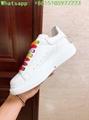Hotsale alexander         oversized sneaker          sneaker mcq shoes  7