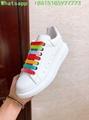 Hotsale alexander         oversized sneaker          sneaker mcq shoes  10