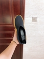 lv archlight sneaker boot 1A52LX lv women boot lv women sneaker lv shoes  4