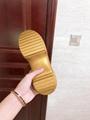 lv archlight sneaker boot 1A52LX lv women boot lv women sneaker lv shoes  5