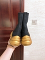 lv archlight sneaker boot 1A52LX lv women boot lv women sneaker lv shoes  6
