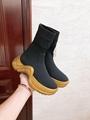lv archlight sneaker boot 1A52LX lv women boot lv women sneaker lv shoes  7