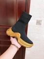 lv archlight sneaker boot 1A52LX lv women boot lv women sneaker lv shoes  2
