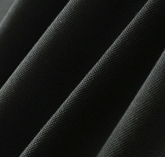 Burberry Icon Stripe Placket Cotton Piqué Polo Shi