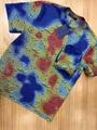 2020 newest lv monogram 3D tshirt 1A5WA3  lv tshirt lv monogram  tshirt