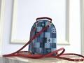 LV PALM SPRINGS MINI backpack M45043 lv backpack