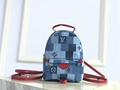 PALM SPRINGS MINI backpack M45043