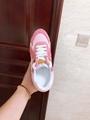 run away sneaker    women shoes    shoes    sneaker rose clair 1A6439 4