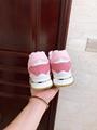 run away sneaker    women shoes    shoes    sneaker rose clair 1A6439 5