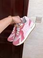 run away sneaker    women shoes    shoes    sneaker rose clair 1A6439 8