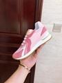 run away sneaker    women shoes    shoes    sneaker rose clair 1A6439 9