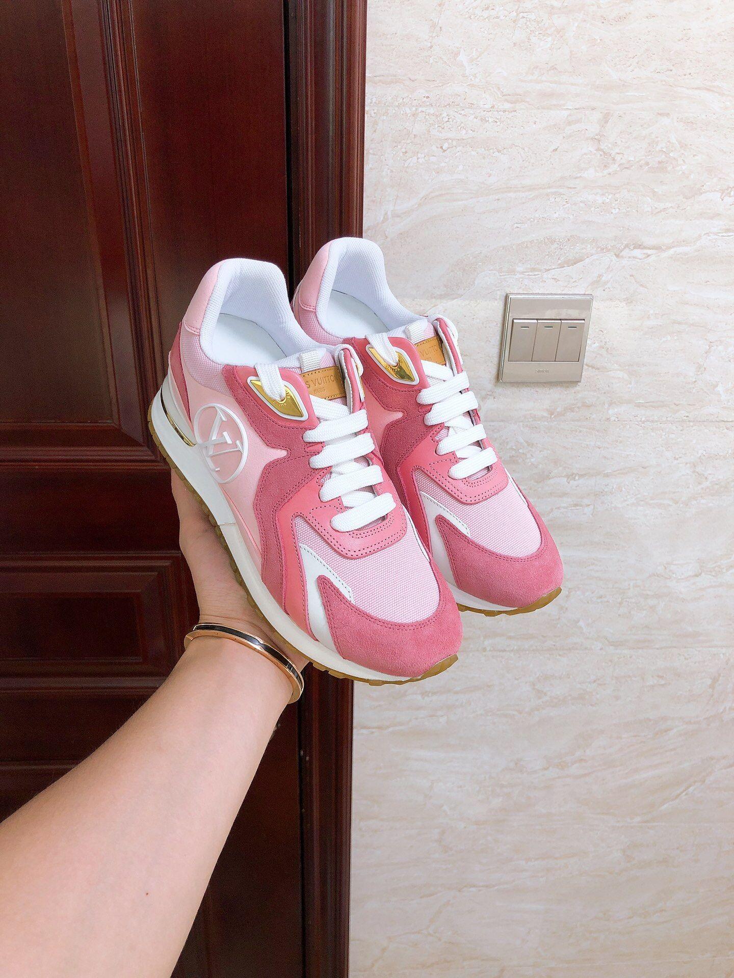 run away sneaker    women shoes    shoes    sneaker rose clair 1A6439 2