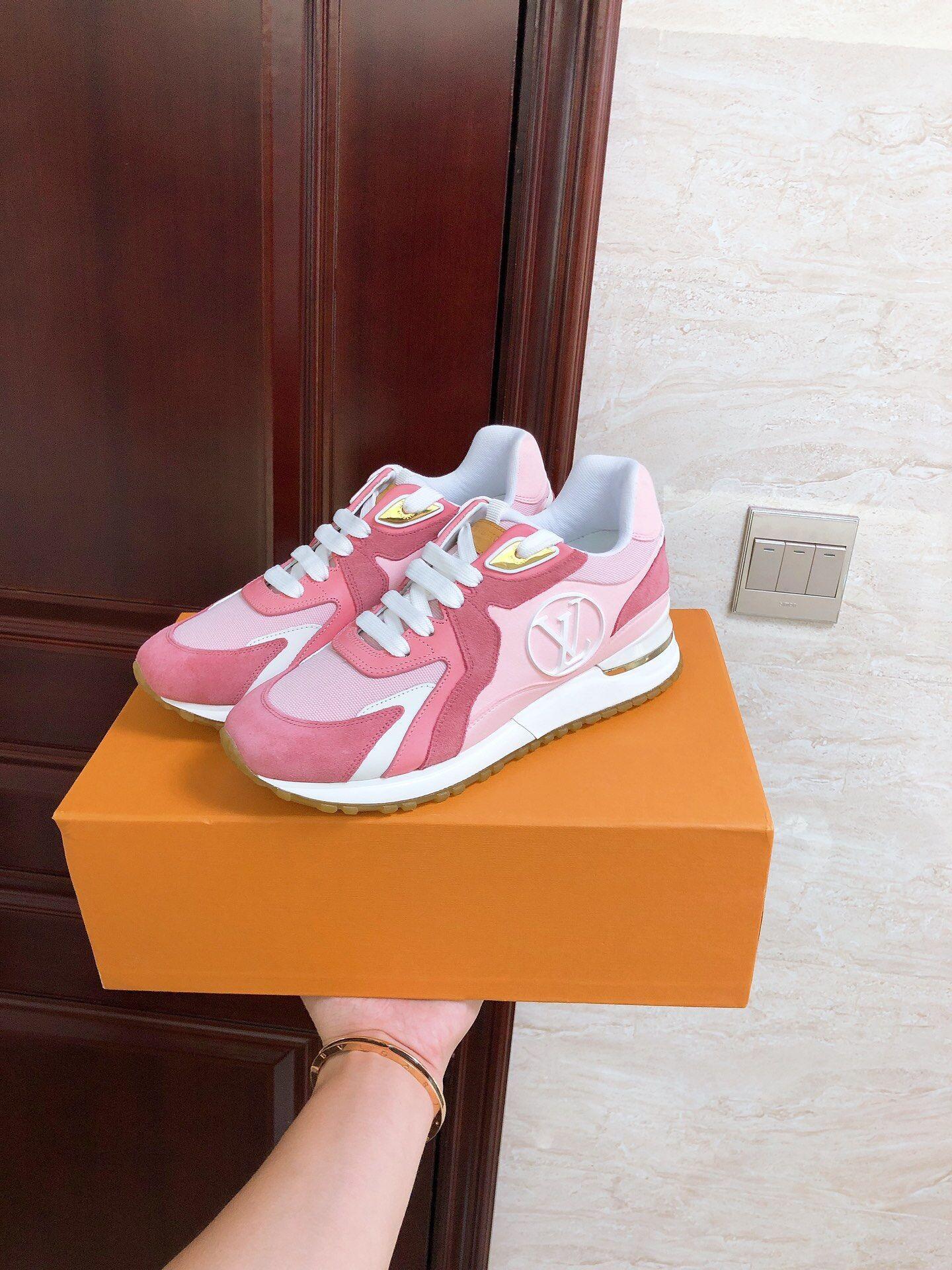 run away sneaker    women shoes    shoes    sneaker rose clair 1A6439 3