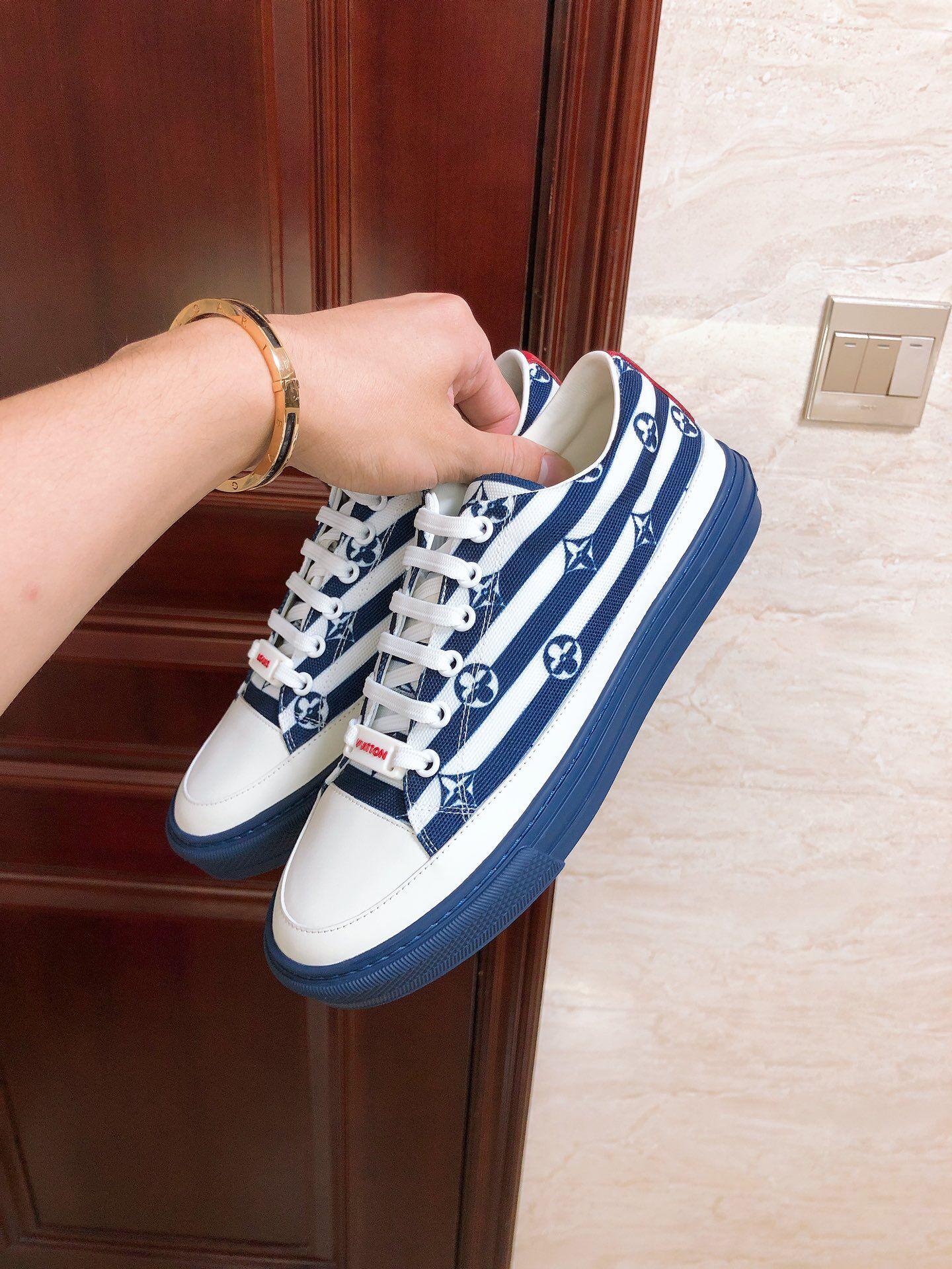 hotsale    escale stellar sneaker    sneaker    women shoes    shoes   3
