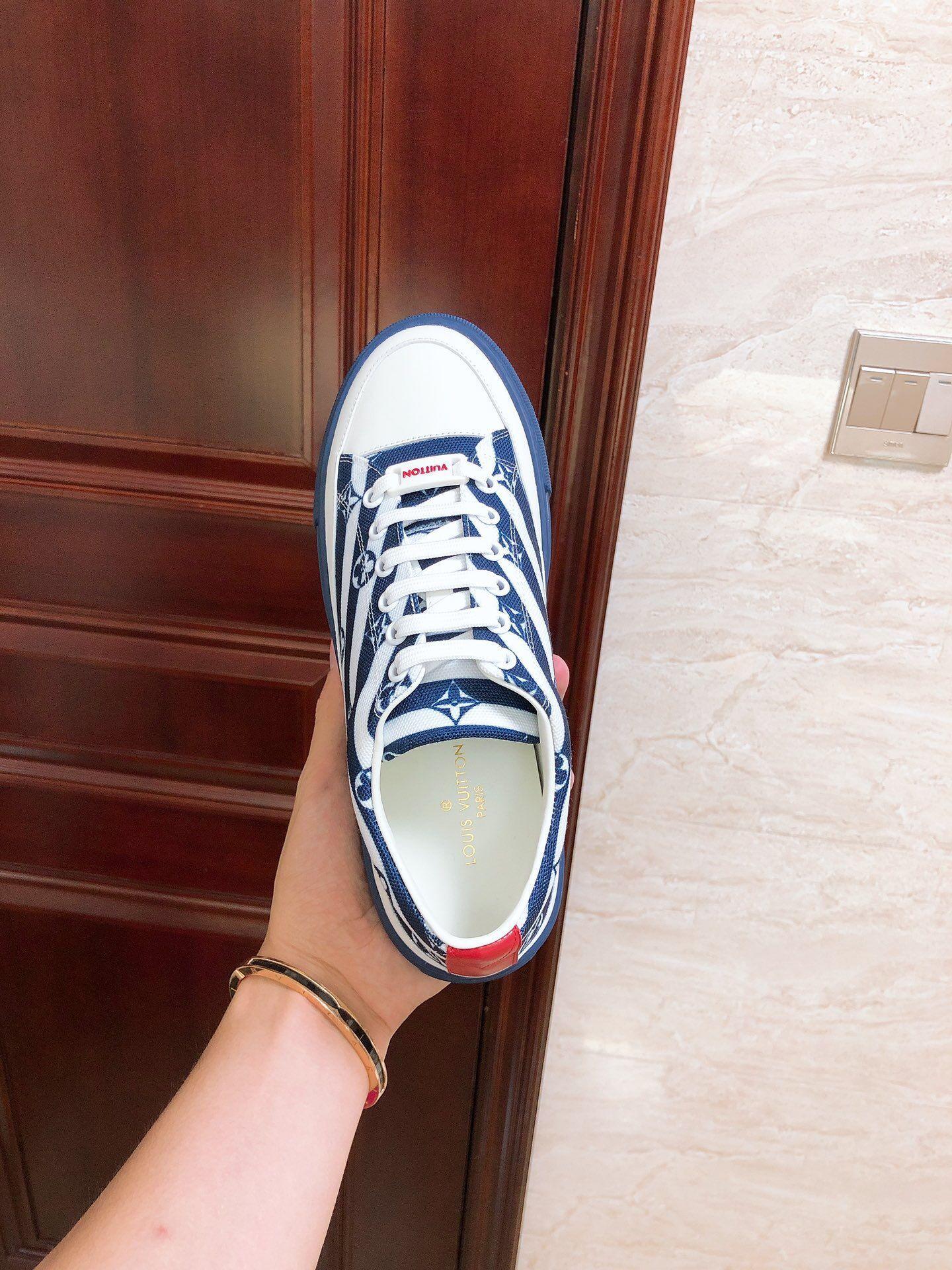 hotsale    escale stellar sneaker    sneaker    women shoes    shoes   4