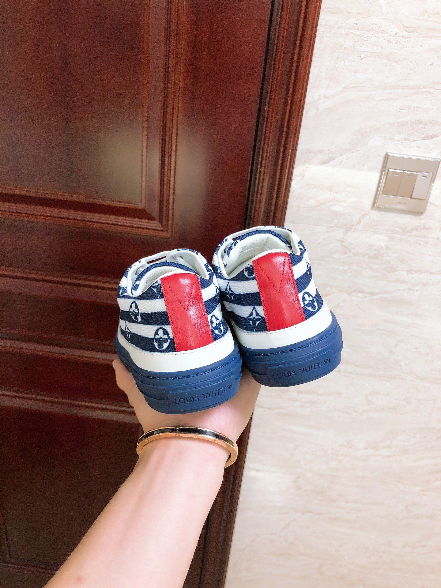 hotsale    escale stellar sneaker    sneaker    women shoes    shoes   5