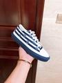 hotsale    escale stellar sneaker    sneaker    women shoes    shoes   6