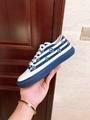 hotsale    escale stellar sneaker    sneaker    women shoes    shoes   7