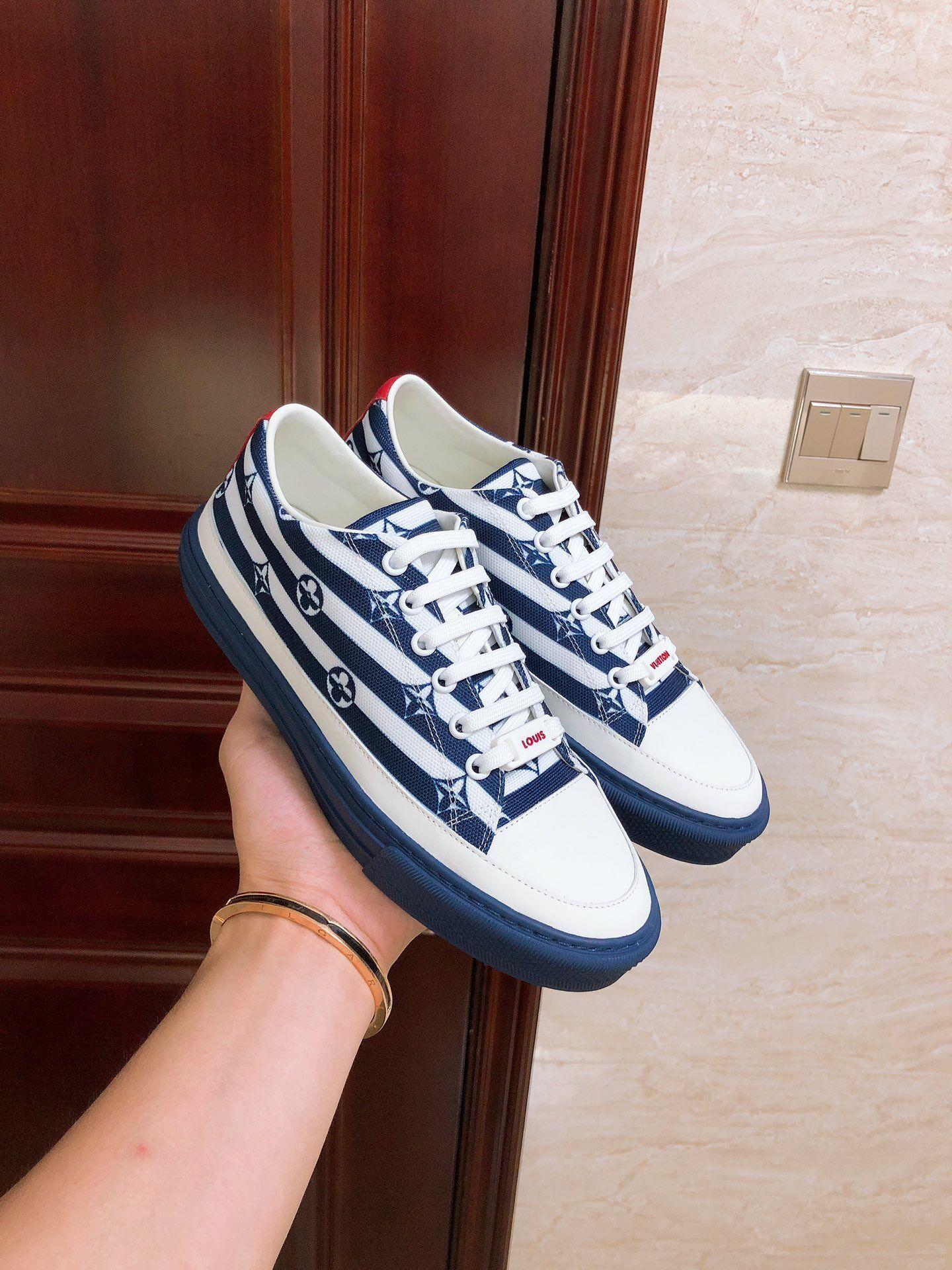 hotsale    escale stellar sneaker    sneaker    women shoes    shoes   2
