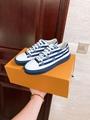 hotsale    escale stellar sneaker    sneaker    women shoes    shoes   8