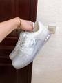Newest     trainer sneaker    men sneaker    sneaker    shoes 1A5YQY 3