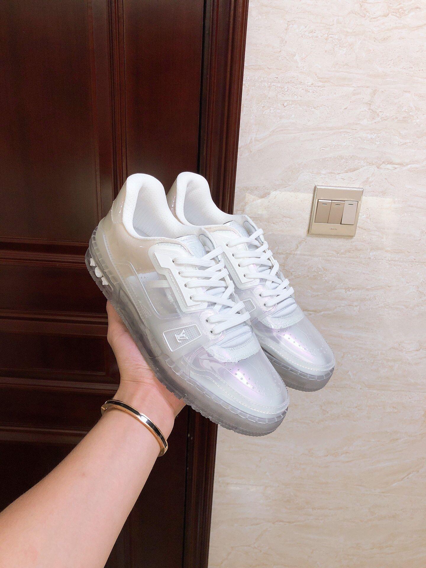 Newest     trainer sneaker    men sneaker    sneaker    shoes 1A5YQY 8