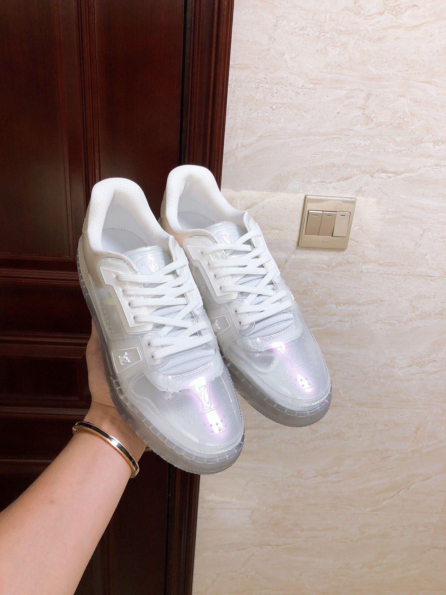 Newest     trainer sneaker    men sneaker    sneaker    shoes 1A5YQY 9