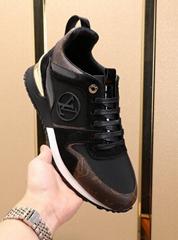 run away sneaker    sneaker    men sneaker    shoes