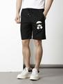 hotsale fendi shorts fendi men shorts