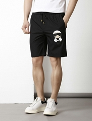 hotsale       shorts       men shorts free shipping fee