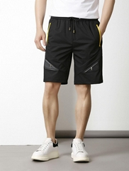 Newest       pant       shorts       men pant