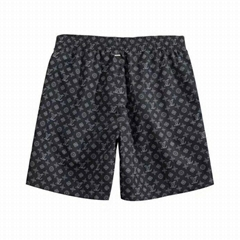 SIGNATURE SWIM BOARD SHORTS    SHORTS    SWIM SHORTS  (Hot Product - 1*)