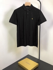 hotsale fendi tshirt fendi polo fendi men polo