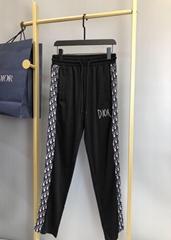 Hotsale dior pant dior long men pant with free shipping fee M-3XL