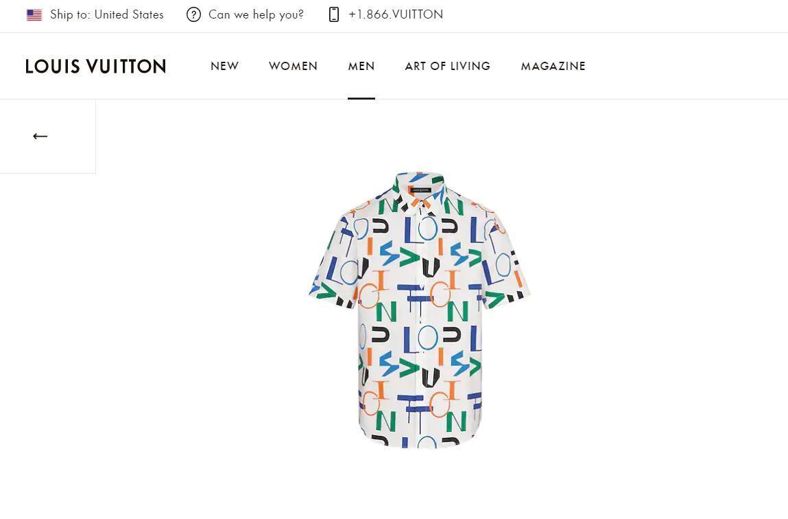 electric regular dna short-sleeved shirt    shirt  2