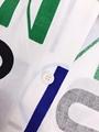 electric regular dna short-sleeved shirt    shirt  11
