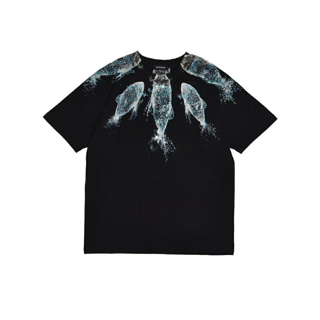 Palm angles  tshirt Palm angles  men  tshirt  8