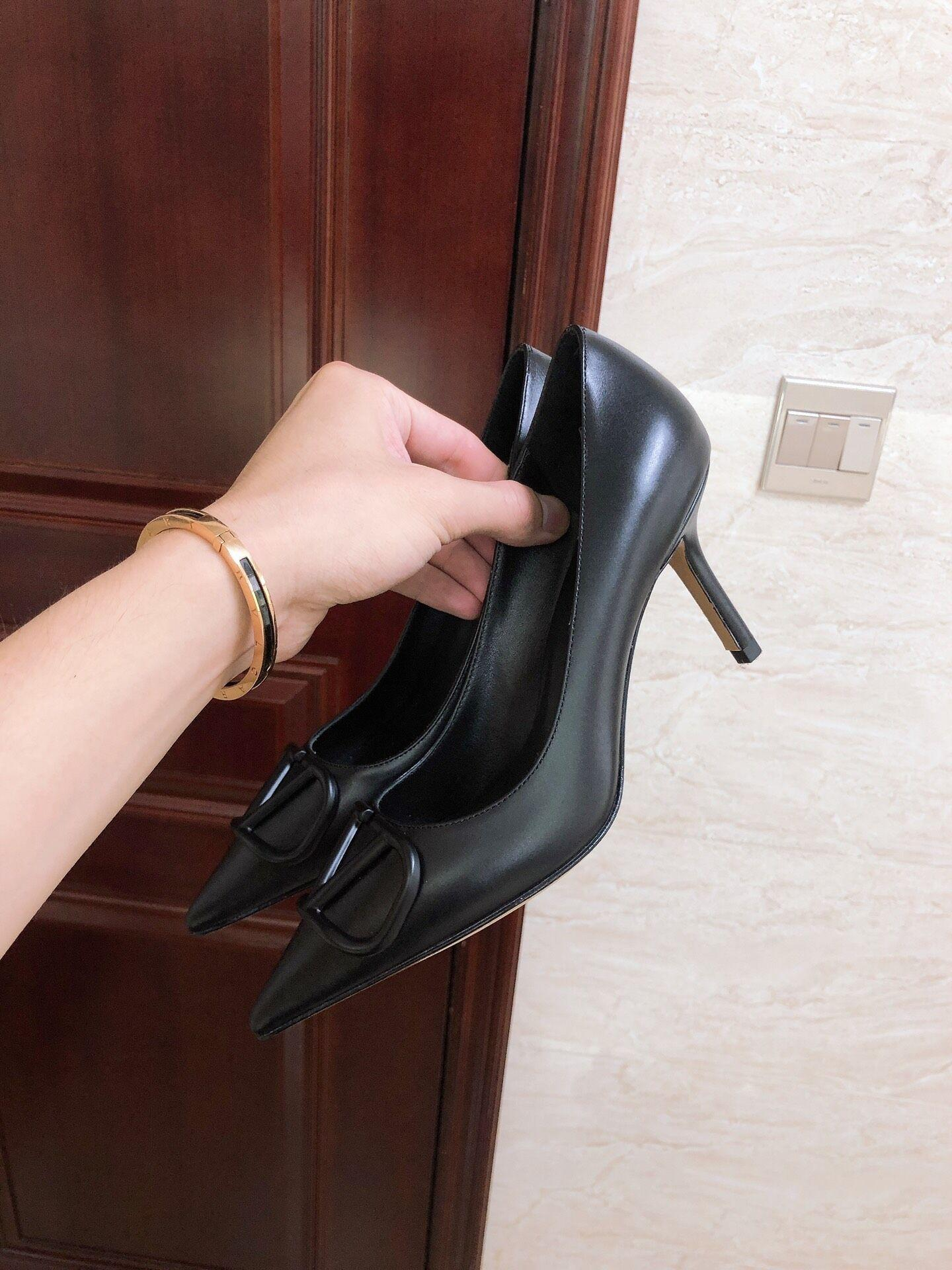 high heels           heels           wommen shoes           shoes  5