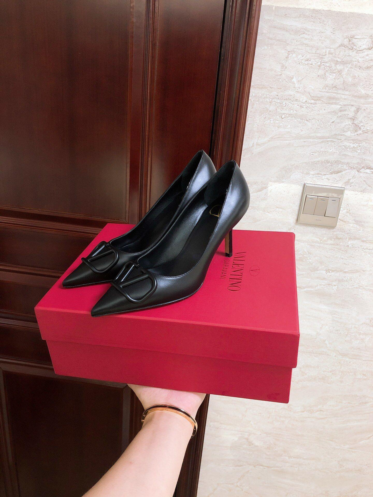 high heels           heels           wommen shoes           shoes  8