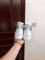 stellar sneaker boot black    sneaker    shoes    women shoes 1A87E6  3