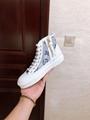 stellar sneaker boot black    sneaker    shoes    women shoes 1A87E6  4