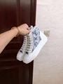 stellar sneaker boot black    sneaker    shoes    women shoes 1A87E6  5