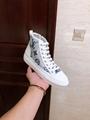 stellar sneaker boot black    sneaker    shoes    women shoes 1A87E6  7