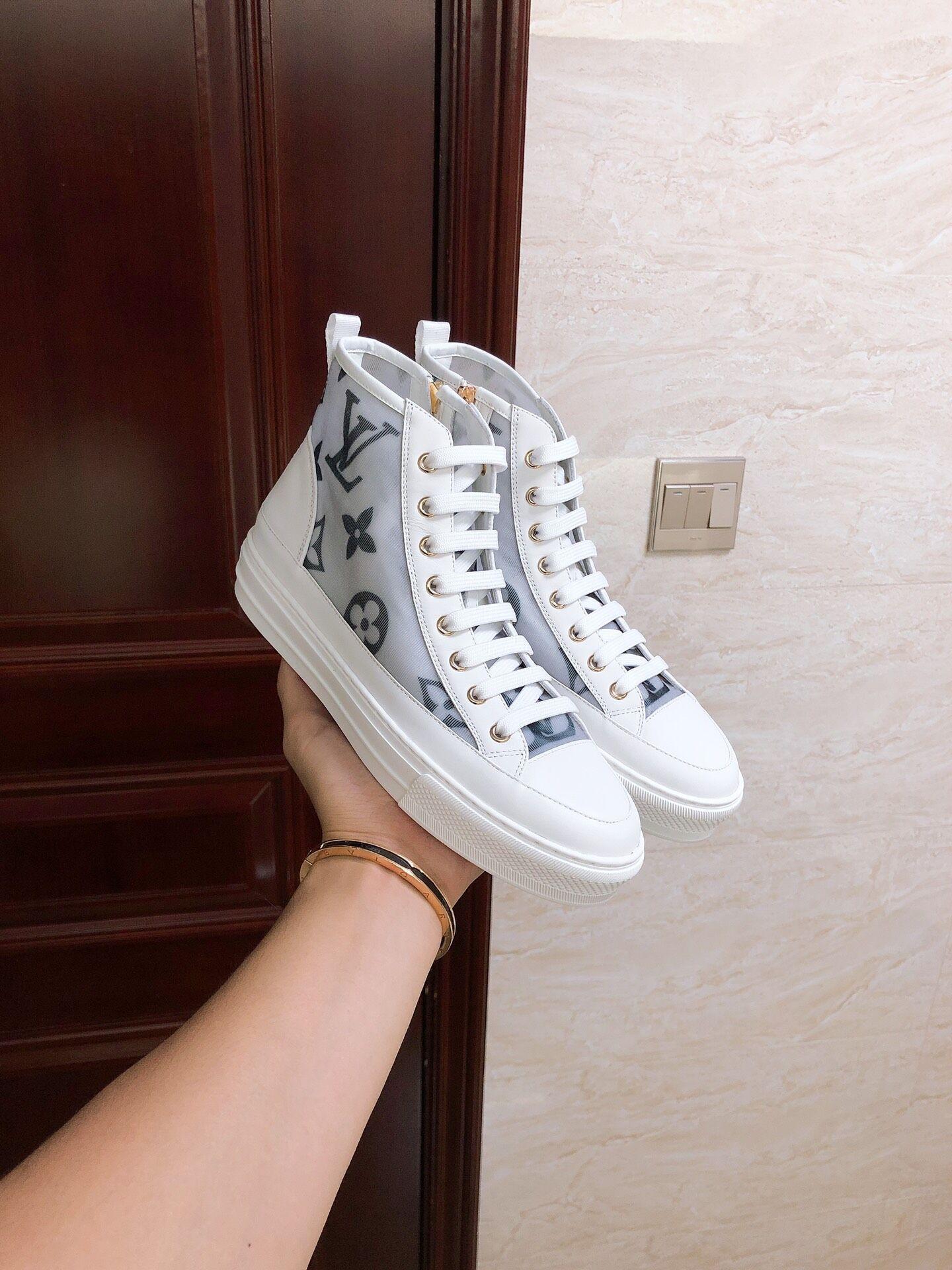 stellar sneaker boot black    sneaker    shoes    women shoes 1A87E6  2